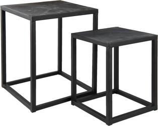 bijzettafel---set-van-2---zwart---ijzer---clayre-and-eef[0].png